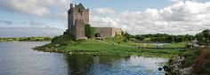 Ireland Vacation Packages | Ireland Tours - Virgin Vacations