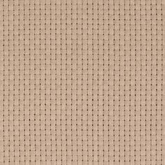Monk's Cloth Vanilla Bean Fabric by The Yard Free Paper Models, Monks Cloth, Craft Punches, Fabric Names, Punch Needle, Amazon Art, Sewing Stores, Rug Making, Fabric Design