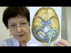 Шум в ушах, писк, звон: ответы невролога на ваши вопросы - YouTube Health And Beauty, Youtube, Youtubers, Youtube Movies
