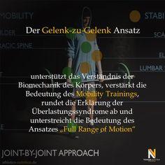Mehr dazu auf www.athletics-nutrition.de. Hier geht's direkt zum Artikel: http://wp.me/p4YBlf-CV #Basistraining #10physicalskills #Grundfertigkeiten #THOMSAN #AthleticsAndNutrition #ThomsanNutrition #TAN #Athletiktraining #FunktionellesTraining #Training #Munich #München #089 #PersonalTrainer