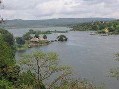 Viktoriasee1 im Uganda Reiseführer http://www.abenteurer.net/3340-uganda-reisefuehrer/