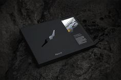 Perfect Alchemy Packaging on Behance