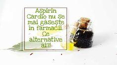 Aspirin Cardio 100 mg lipsește din farmacii, alternative - Farmacistul de Serviciu Aspirin, Letter Board, Cardio, Alternative, Lettering, Drawing Letters, Brush Lettering