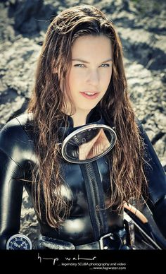 Laura breathplay with pvc rain jacket - 1 1