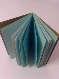 FN Insert Journal/Smash Book Midori Insert by BookfellStudio