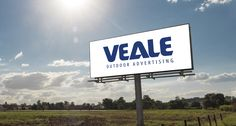 Have you considered advertising billboards for your company? Whether static or digital, billboards offer a fantastic marketing opportunity. Contact one of the best billboard companies serving Davis, Veale, to discuss billboard costs today.