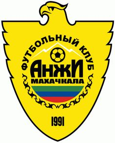 Anzhi Makhachkala   Russian Premier League
