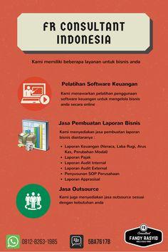 FR-Consultant-Indonesia