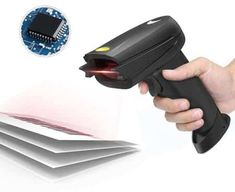 Top 9 Best Bluetooth Barcode Scanners in 2020 Ergonomic Mouse, Bluetooth