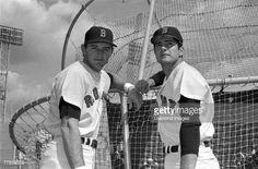 outfielders-ken-hawk-harrelson-and-carl-yastrzemski-of-the-boston-red-picture-id77858356 (594×391)