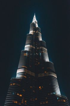 Here are some fabulous facts about Dubai that explain without any justification needed to why Dubai is such a sought-after destination.  United Arab Emirates Travel  Zugang zu unserem Blog finden Sie viel mehr Informationen   https://storelatina.com/unitedarabemirates/travelling #Placestovisit #ArabEmirates #अरबअमीरात #traveling