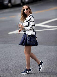 Best Shoes for Fall   Brooklyn Blonde   Bloglovin'