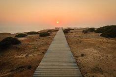 Original Seascape Photography by Nouar Bellil Color Photography, Digital Photography, Photorealism, Photo Colour, Buy Art, Paper Art, Paths, Photo Art, Documentaries