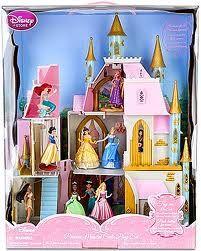 castle aurora disney playset - Google keresés