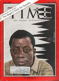 James baldwin a collection of critical essays on alice Good ways to start off a compare and contrast essay essay comparison and contrast, coursework chemical engineering program sandra cisneros essay only daughter poem. Essayist, Playwright, James Baldwin Quotes, Afro, Native Son, Time Magazine, Magazine Covers, Before Us, African American History