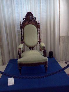 24 - collocata nella sua sede al Museo del Risorgimento di Faenza.