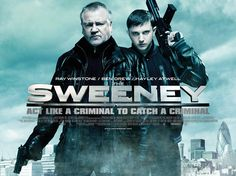 Orange: The Sweeney Commercial  Song: Telephone Line by Electric Light Orchestra