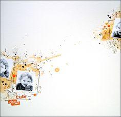 http://lescrapananat.blogspot.fr/2014/12/defi-38-chez-scrap-diapo-so-cute.html