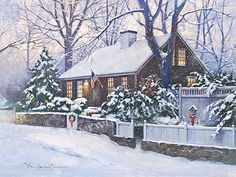 artist paul landry - Google Search