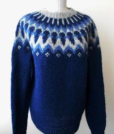 Sweater Knitting Patterns, Cardigan Pattern, Sweater Cardigan, Men Sweater, Long Sweaters, Cable Knit Sweaters, Icelandic Sweaters, Androgynous Fashion, Double Knitting