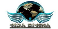 The Vida Divina wings of angels is more than a company logo, it symbolizes the freedom to soar and the spirit to reach for the stars. No longer earthbound, no longer contained. Free to achieve your dreams. Vida Divina is the orchestra Natural Cleanse, Natural Detox, Detox Retreat, How To Find Out, How To Make Money, How To Prevent Cavities, Reaching For The Stars, Healthier You, Detox Tea