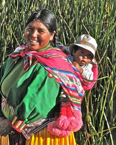 beautiful people of peru - Google Search