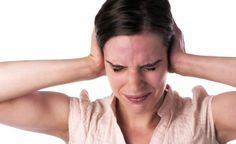 Tinnitus - das Ohrensausen natürlich behandeln.