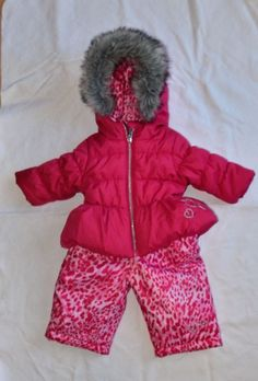 d21b3a679 104 Best Girls  Clothing (Newborn-5T) images in 2019