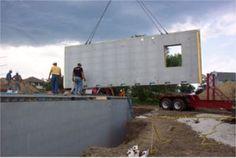 Disaster Resistance - Disaster Resistant Buildings - Durable Building