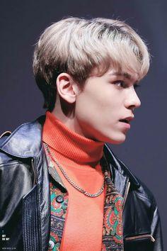 SVT Vernon Dino Seventeen, Seventeen Leader, Vernon Seventeen, Woozi, Wonwoo, Jeonghan, Seventeen Performance Team, Choi Hansol, Vernon Hansol