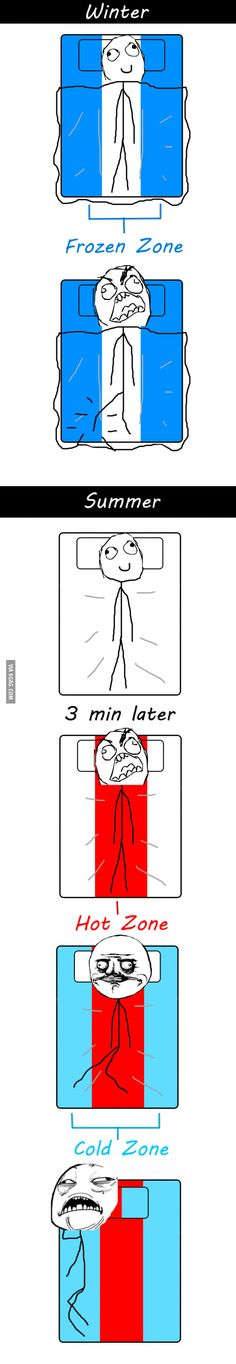 ideas funny memes so true life hilarious Funny Cute, The Funny, Hilarious, Super Funny, Humor Grafico, Lol So True, Have A Laugh, Laughing So Hard, Just For Laughs
