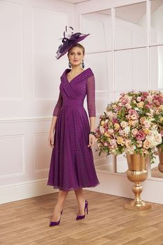 9914163 Veni Infantino Mother of the Bride 9914163 - Ronald Joyce International Mother Of Groom Outfits, Mother Of The Bride Fashion, Mother Of The Bride Hats, Designer Wedding Dresses, Dress Wedding, Wedding Outfits, Wedding Wear, Mob Dresses, Dressy Dresses