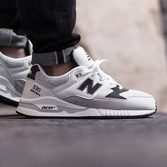 brand new a0869 98e9e New Balance 530 Sneakers Sale  530  newbalance  sneakers  shoes  fashion