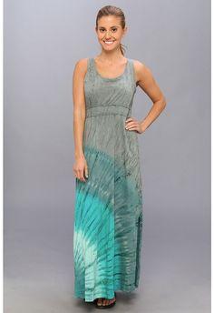Prana Lorna Maxi Dress  https://api.shopstyle.com/action/apiVisitRetailer?id=451310930&pid=uid2500-37484350-28