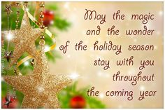 #MerryChristmas, #Xmas http://greetings-day.com/merry-christmas-online-cards-animated-pics-and-messages-quotes.html Merry Christmas - Online Cards, Animated Pics and Messages, Quotes.