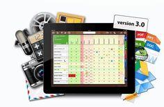 More Tech for the Music Room. The BEST app for elementary music teachers!