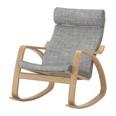 Relaxsessel günstig  Sessel & Relaxsessel günstig online kaufen - IKEA | Furniture ...