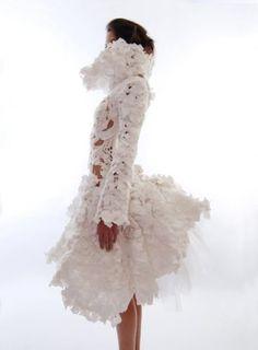 love it! wonderfull dress
