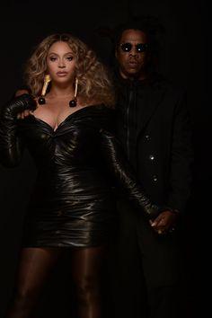 Beyonce Photoshoot, Beyonce Gif, Beyonce Album, Beyonce Coachella, Beyonce And Jay Z, Black Celebrity Couples, Black Couples, Black Celebrities, Celebs