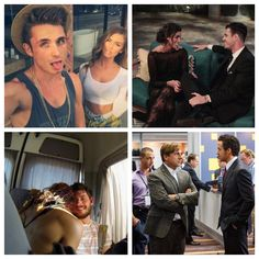 Check out our first podcast of 2016!!! We cover #thebigshort #vanderpumprules #thechallengebloodlines and #thebachelor http://media.blubrry.com/bringmeyourtorch/podcast.bringmeyourtorch.com/bmyt-episode126.mp3
