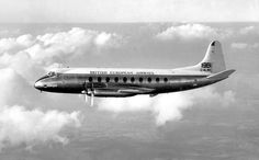 The Vickers Viscount Network is a Virtual Museum dedicated to the Vickers-Armstrongs Viscount that was powered by the revolutionary Rolls-Royce Dart gas-turbine engine. Turbine Engine, Gas Turbine, British European Airways, Cargo Airlines, Air Festival, Viscount, Virtual Museum, Civil Aviation, Rolls Royce