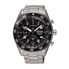 959cf02d6f8b Complex mechanical watches are their favorite and it s impossible not to be  attracted by the range
