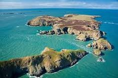 Ancient castles and cathedrals, rugged islands, conservation-led wildlife parks and wonderful outdoor activity centres - Pembrokeshire has plenty of attractions for all the family. Devon Coast, West Coast, Welsh Castles, Pembrokeshire Coast, Wildlife Park, St Kilda, Local Attractions, Places Of Interest, Small Island