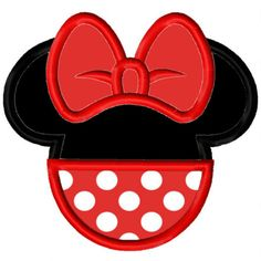 Shop for on Etsy, the place to express your creativity through the buying and selling of handmade and vintage goods. Mickey Mouse, Mickey Head, Machine Embroidery Applique, Machine Quilting, Embroidery Ideas, Disney Applique, Disney Quilt, Disney Patches, Disney Ornaments