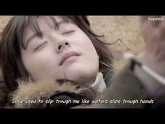 Lasse Lindh - Run To You FMV (Angel Eyes OST) With Lyrics - YouTube