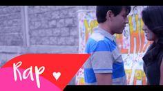 ♥ Gracias a ti ♥ - Mc Richix   (Vídeo Oficial) Rap Romantico