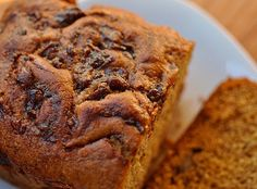 Healthy Banana Date Bread Recipe