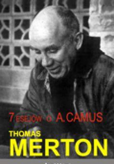 Książka ta jest nie tylko zbiorem krytycznoliterackich rozważań nad twórczością znanego pisarza, ale raczej trójgłosem Merton–Camus–Miłosz w sprawach najważniejszych dla ludzkiej kondycji: cierpienia,...