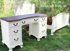 Mahogany Furniture On Pinterest Television Cabinet