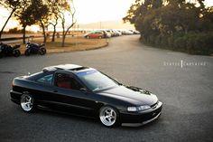 Acura-JDM-Honda : Photo